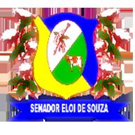 Prefeitura Municipal de Senador Elói de Souza - RN